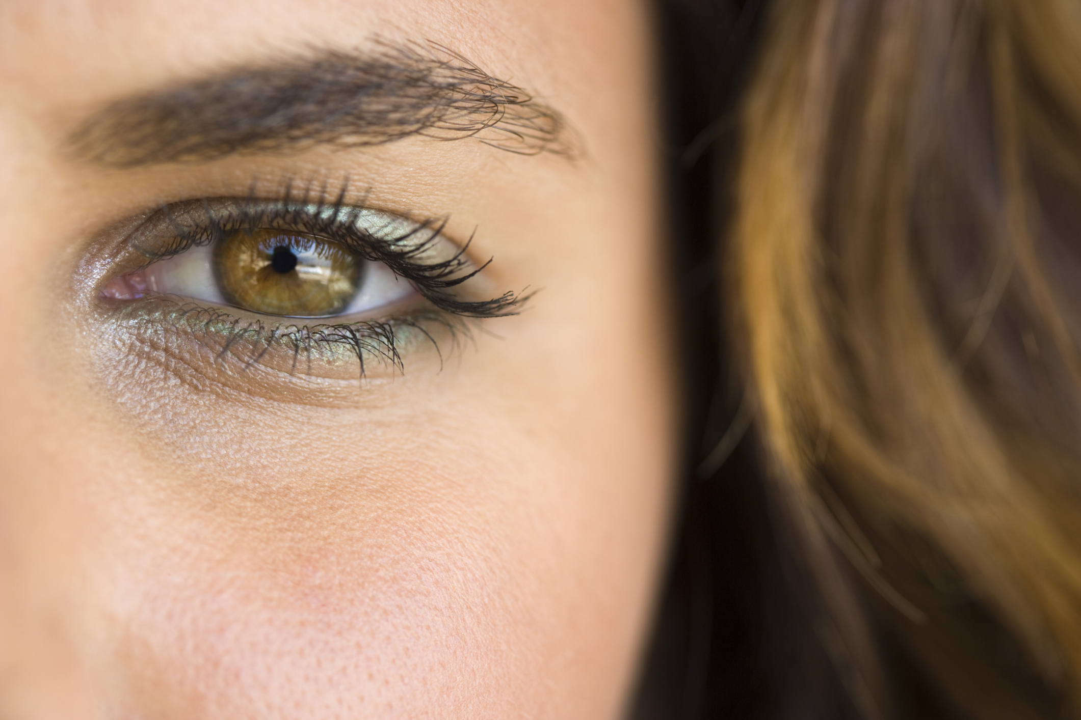 8 Makeup Basics For Brown Eyes Our Everyday Life