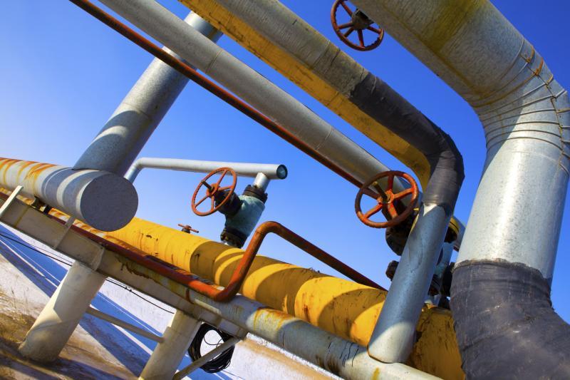Pipeline Inspection Certification | Chron com