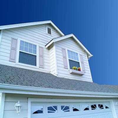 How To Determine How Many Gallons Of Paint An Exterior