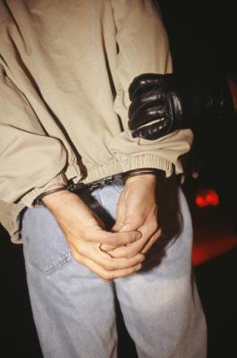 Employment Laws on Blacklisting | Chron com