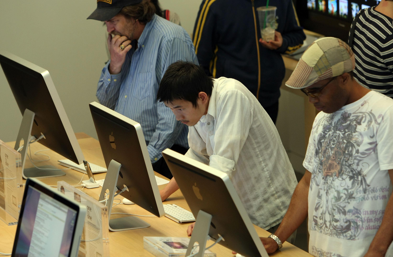 How to Get an ISO From a RAR on a Mac | It Still Works