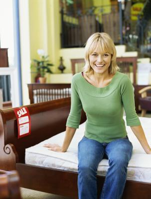 List Of North Carolina Furniture Manufacturers Homesteady