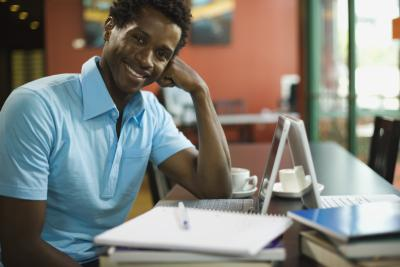 how to write an informative synthesis essay the pen and the pad
