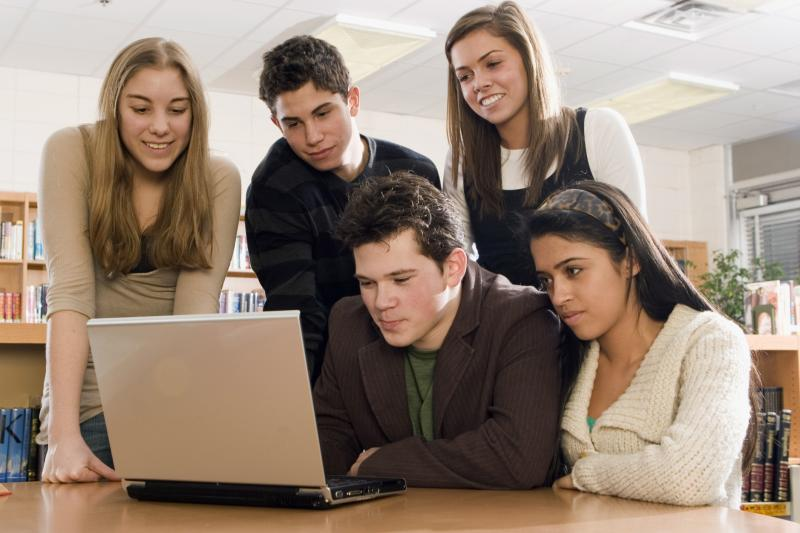 where to get references for research paper