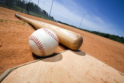 Baseball Rules for Sizes of Baseballs